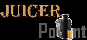 Juicer Point