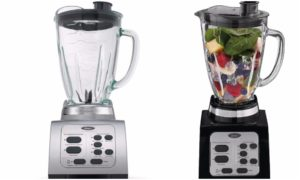 Best Juicer Under $100 of 2021 Complete Reviews