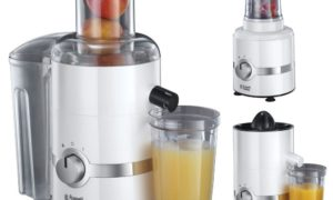 Best ​Juicer Advice