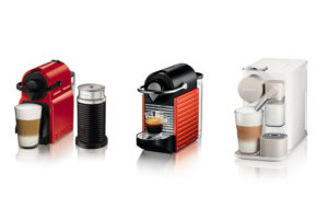 What is the Best Juicer to Buy to Enjoy Fresh Juices at Home?