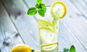 How to Juice Without a Juicer to have a Perfect Health